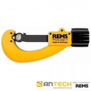 Obcinak REMS RAS Cu-INOX 6 - 42