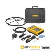 Kamera inspekcyjna REMS CamSys