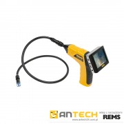 Kamera endoskopowa REMS CamScope