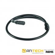 Przewody - zestawy do REMS CamScope / CamScope S