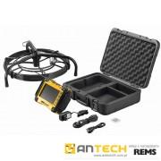 Kamera inspekcyjna REMS CamSys 2