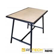 Stół roboczy REMS Jumbo
