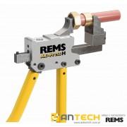 Zaciskarka osiowa REMS Ax-Press H
