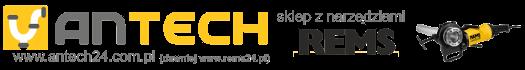 Antech24.com.pl (dawniej Rems24.pl)